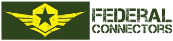 Federal Connectors