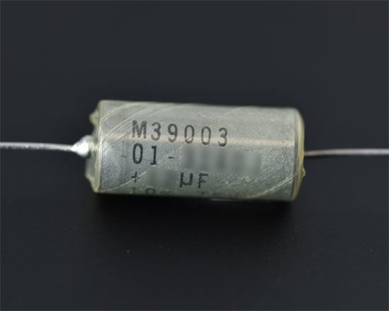 Picture of M39003/01-2380