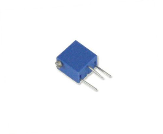 Picture of RJ26FX102   BOURNS