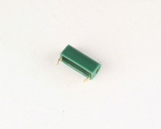 Picture of M39024/11-5
