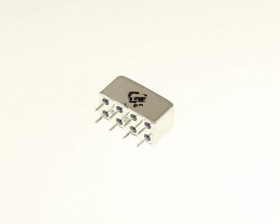 Picture of M39016/6-139L | LEACH