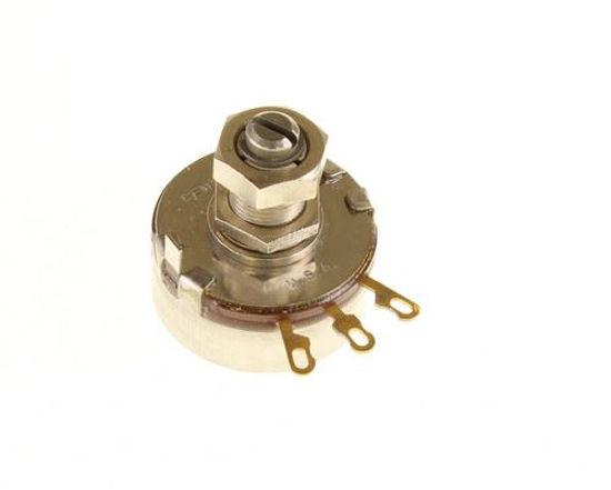 Picture of HML-1.5MEG