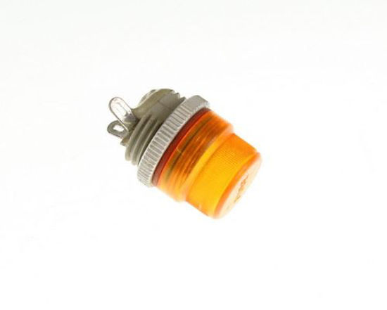 Picture of FHL44G5 | Littelfuse