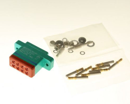 Picture of M12883/41-01