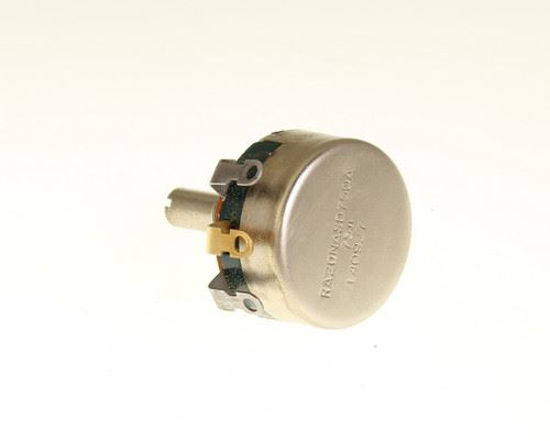Picture of RA20NASD750A