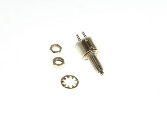 Picture of 3862E-202-251A