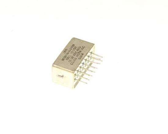 Picture of M39016/40-010M