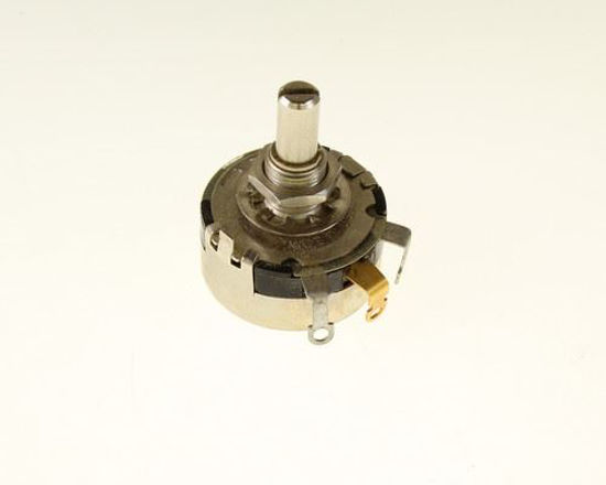 Picture of RA20NASD102A