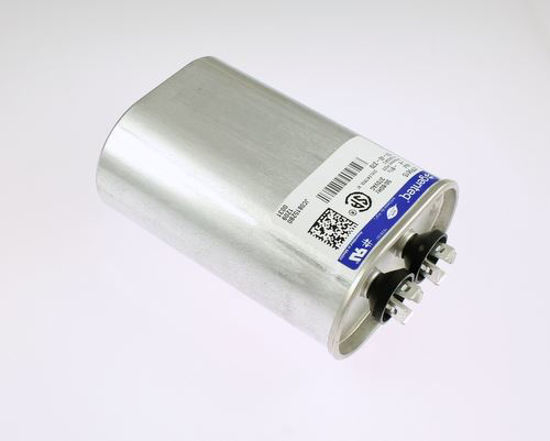 Picture of 5910-01-494-0592 | GENTEQ CAPACITORS