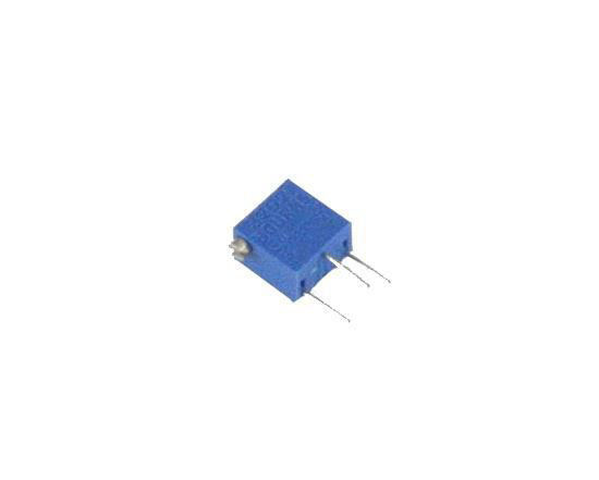 Picture of RJ26FX103 | BOURNS