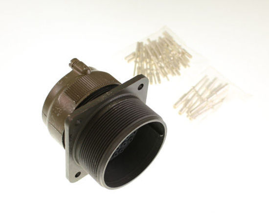 Picture of CA3100R32-7P(F80) | CANNON
