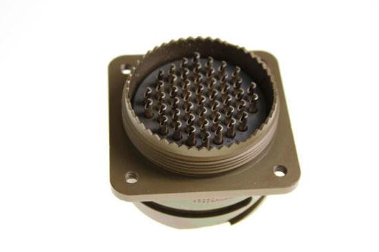 Picture of CA3100E36-10S-B-F42