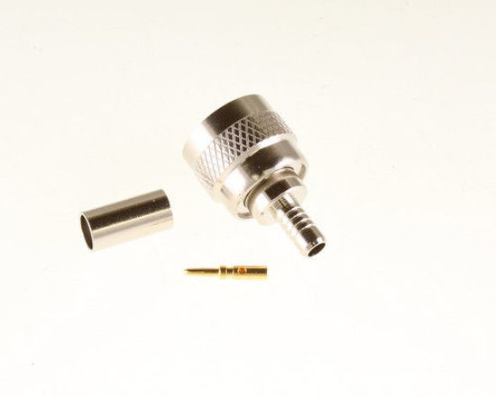 Picture of M23329/4-01-03 | Amphenol