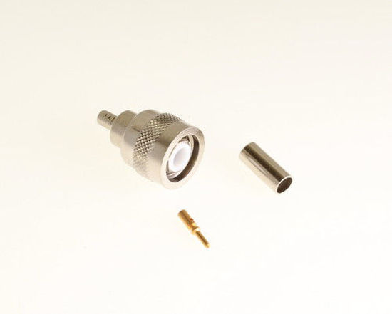 Picture of M23329/4-06 | Amphenol