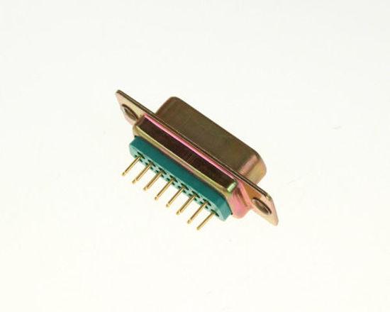 Picture of M24308/23-8 | ADI