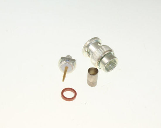 Picture of 1002-013-A001   Delta
