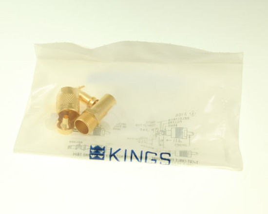 Picture of KP-9910-510-501 | KINGS