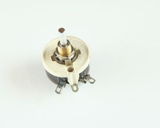 Picture of R12.5-5K | MEMCOR