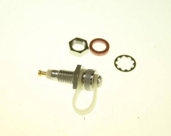 Picture of 31-34106-2   Amphenol