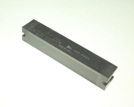 Picture of C66-6904 | CSDC