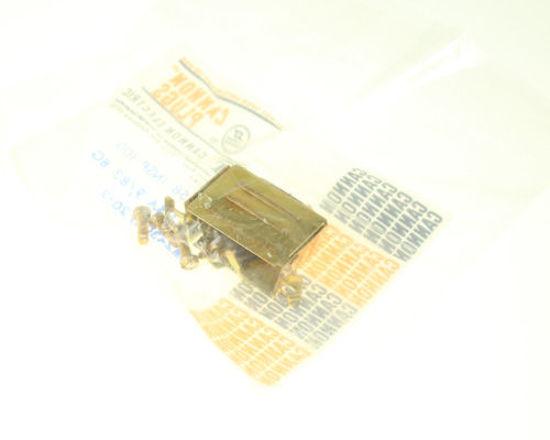 Picture of M24308/20-2   ITT