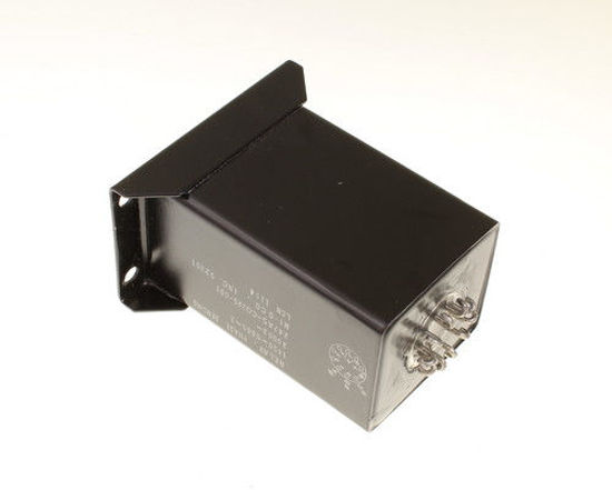 Picture of 1400-S665-2 | HI-G