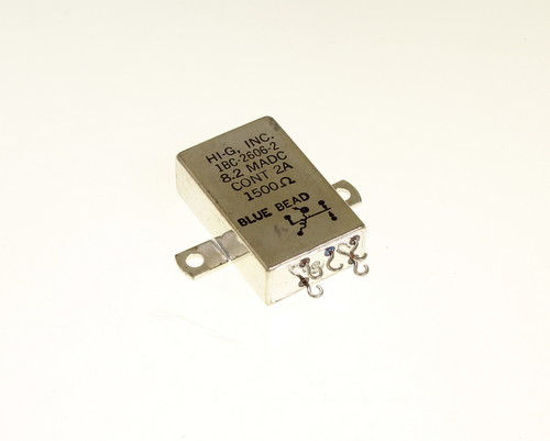 Picture of 1BC2606-2 | HI-G