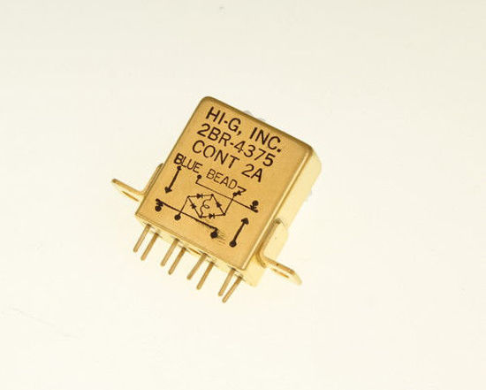 Picture of 2BR-4375 | HI-G