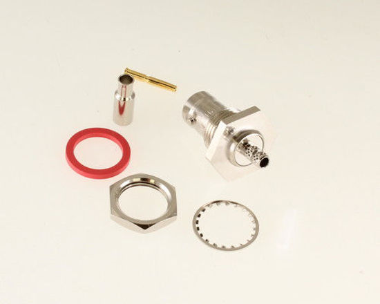 Picture of 31-71016-RFX   Amphenol