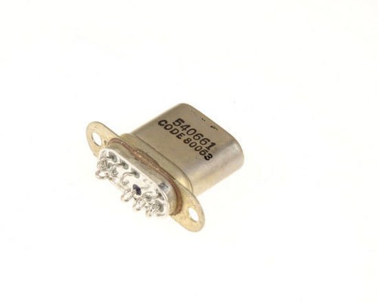 Picture of 3SAE1304A2 | GE