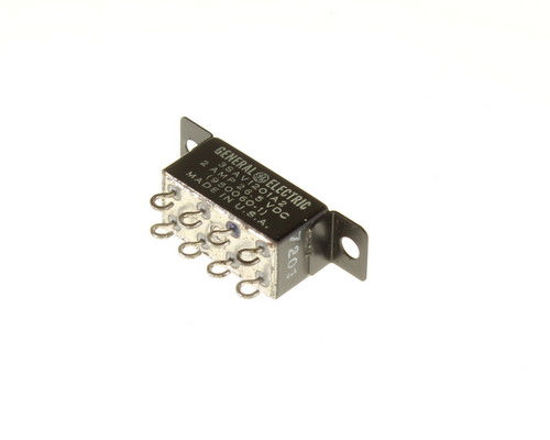 Picture of 3SAV1201A2 | GE
