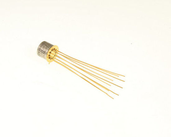 Picture of 422K-8836 | TELEDYNE