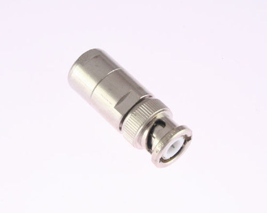 Picture of 46650-75   Amphenol