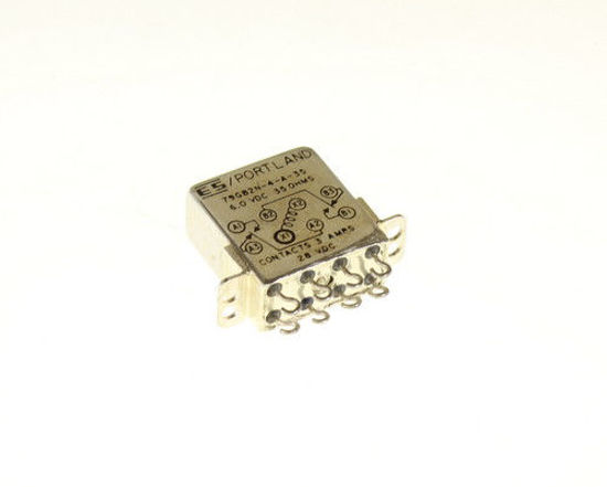 Picture of 79GB2N-4-A-35 | ES/PORTLAND