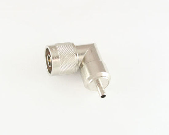 Picture of 82-5374   Amphenol