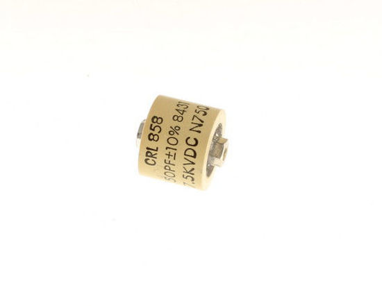 Picture of 858S-500 | CRL