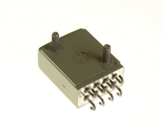 Picture of 93GB10-4-X-65(1) | ES/PORTLAND