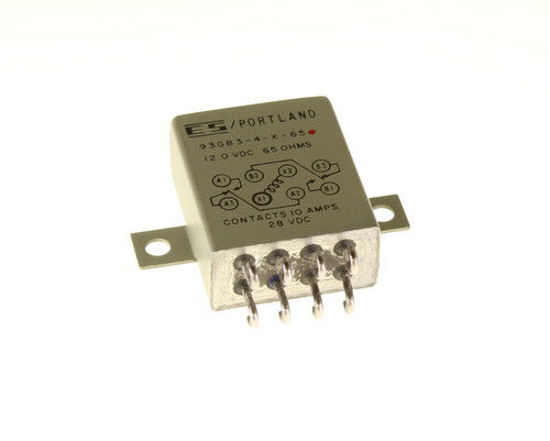 Picture of 93GB3-4-X-65 | ES/PORTLAND