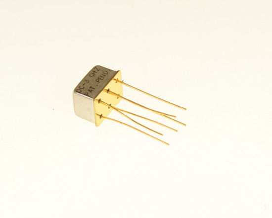 Picture of A150-2-26 | TELEDYNE
