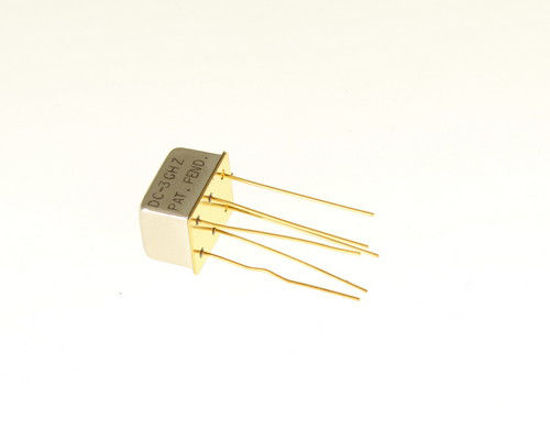 Picture of A150-2-5 | TELEDYNE