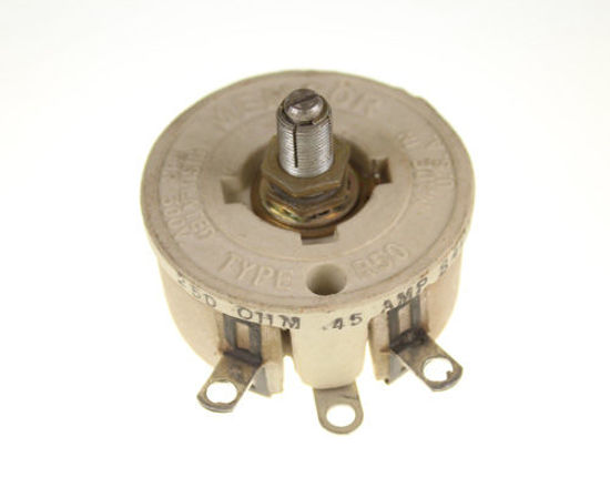 Picture of M22/05-00191FD | MEMCOR