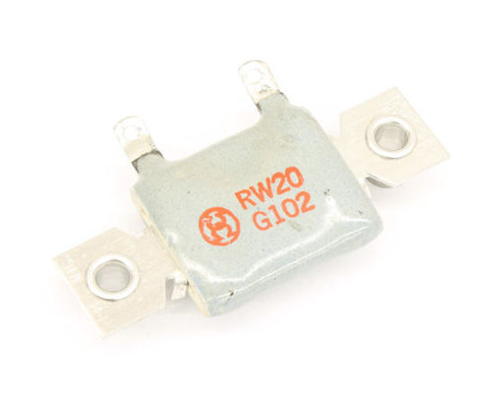 Picture of RW20G102 | HARDWICK HINDLE