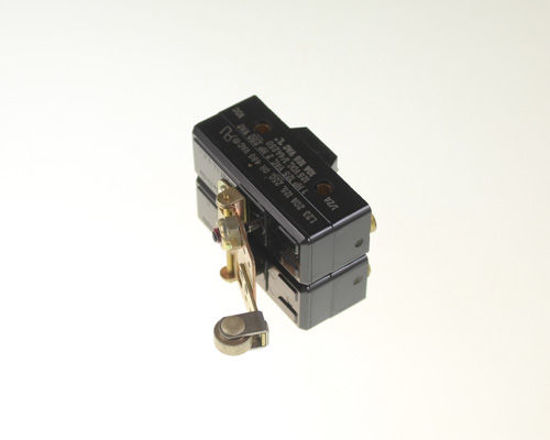 Picture of 6AS16 | Honeywell / Microswitch