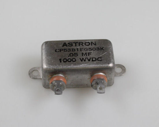 Picture of CP53B1EG503K1 | ASTRON