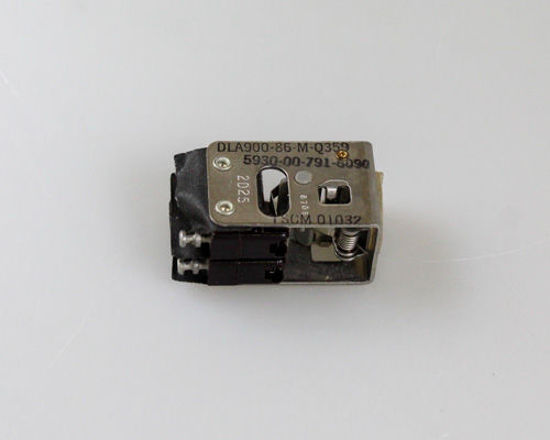 Picture of 2D25 | Honeywell / Microswitch