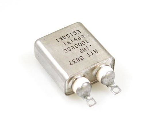 Picture of CP91B1EG104K1   Nytronic Inductors