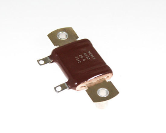 Picture of OR30-20-5% | MEMCOR