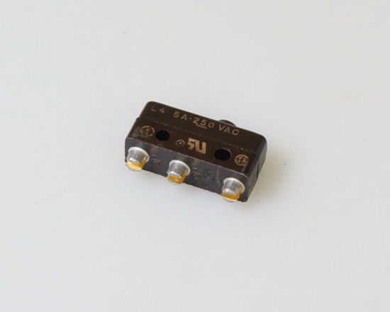 Picture of 11SM38 | Honeywell / Microswitch