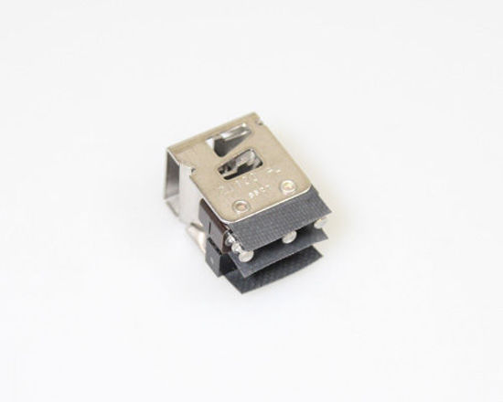 Picture of 2D100 | Honeywell / Microswitch